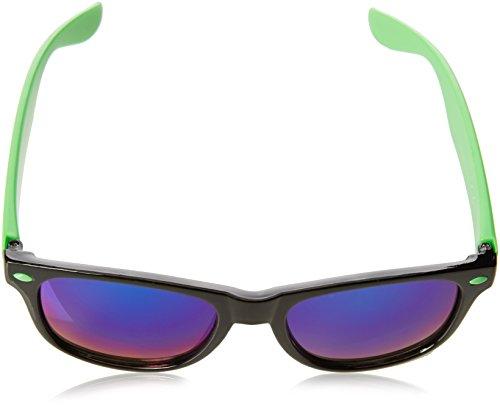 EYELEVEL Boys Celebration Sunglasses